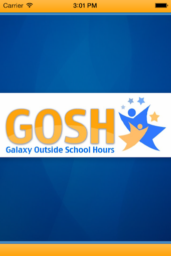 Galaxy Outside School Hours
