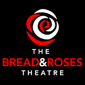 The Bread and Roses Theatre