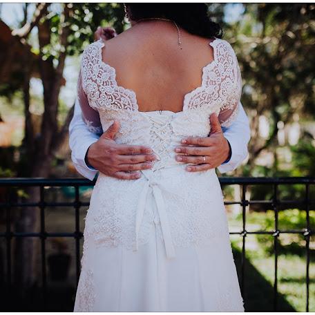 Wedding photographer Saulo Novelo (saulonovelo). Photo of 17.02.2018