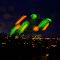 8355 jpg Firework July-18-16.jpg