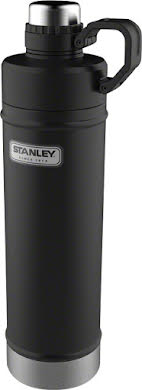 Stanley Vacuum Water Bottle: Hammertone Green, 25oz alternate image 0