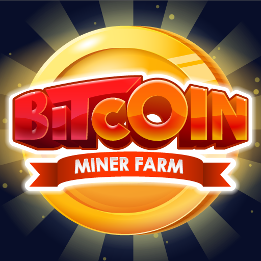 Guanyar bitcoins news youtube binary options