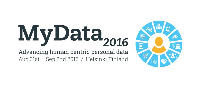 MyData2016-logo-cmyk.png