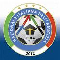 NIDA Onlus icon