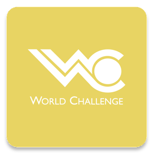 World Challenge App Android Apps On Google Play