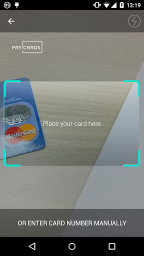 Pay.Cards