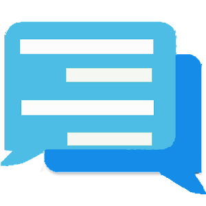 Sticko SMS - Theme Messaging