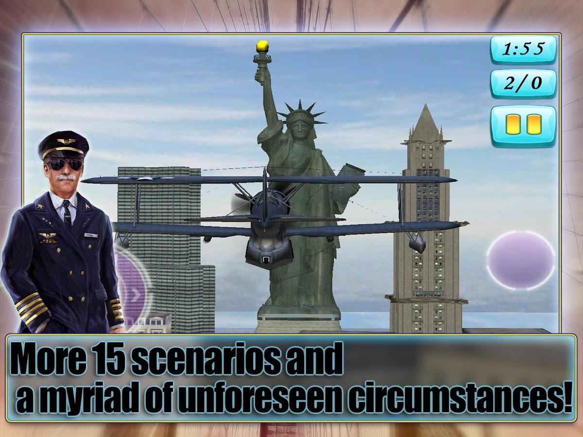 Air-Race-New-York-Pilots-3D 16