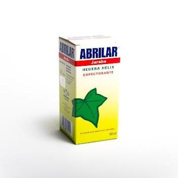 Abrilar Jarabe