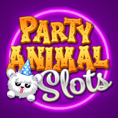 Animal Slots by Vegas World