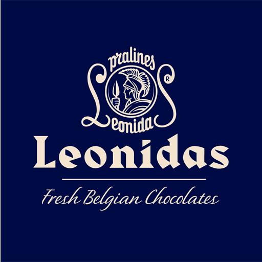 Leonidas додатки в Google Play