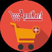 ApniKart : Cheapest Place for Best Online Shopping