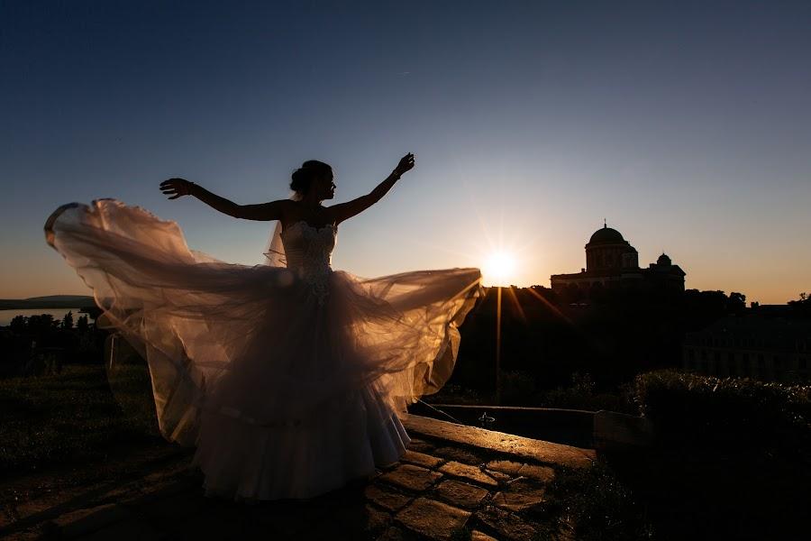 Esküvői fotós Balázs Andráskó (andrsk). Készítés ideje: 24.05.2018