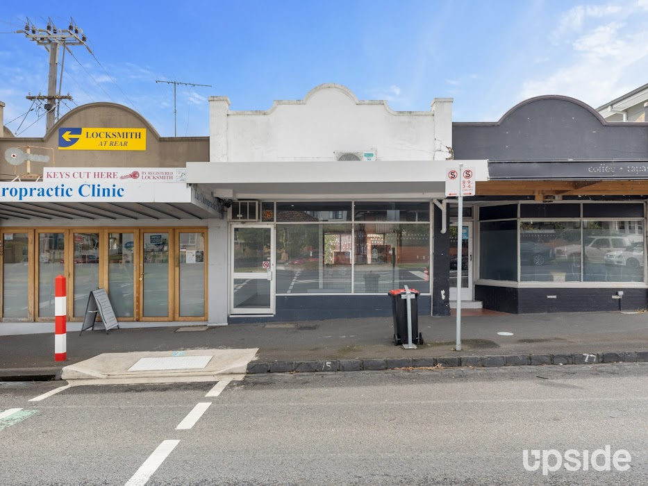 Main photo of property at 75 Harding Street, Coburg 3058