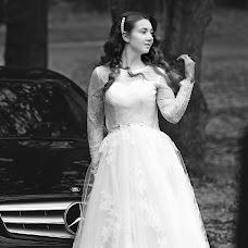 Wedding photographer Ionut Platon (platon). Photo of 20.03.2018