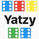 Yatzy Score Sheet Android apk
