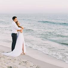 Wedding photographer Natalya Korol (NataKorol). Photo of 26.06.2017