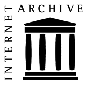 Internet Archive-Unofficial