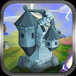 Tower Defense: Castle Fantasy TD 1.1.2