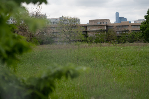 Michael Reese Megadevelopment Approved By City Council, Clearing Way For Apartments, Retail, Park And New Pavilion