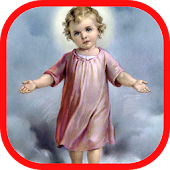 Novena To The Child Jesus