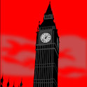 London Travel and Hotel Guide icon