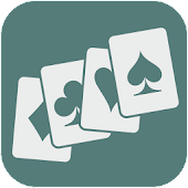 Poker Heads`Up Tournament mode