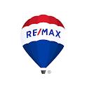 RE/MAX Real Estate Search App (US) icon