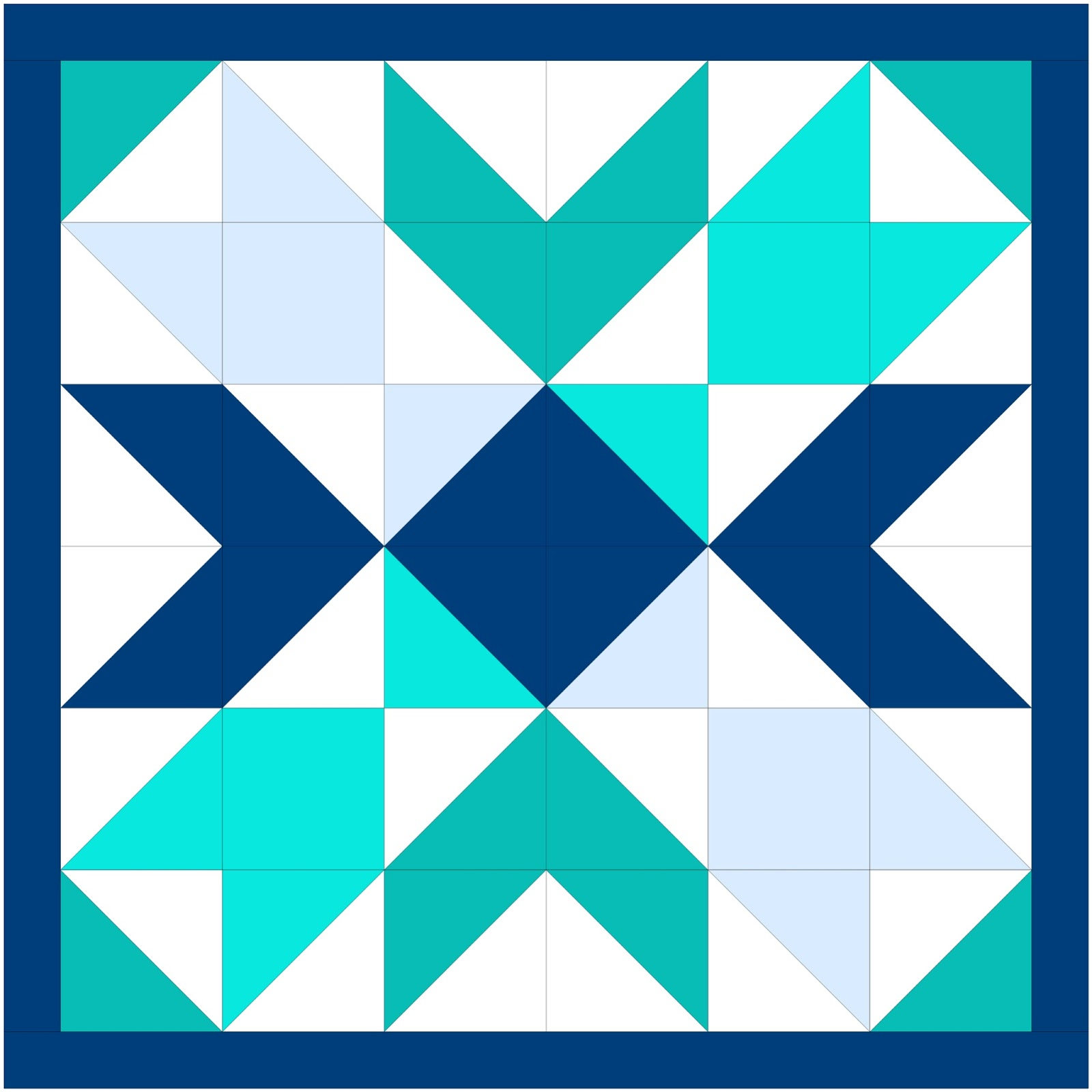 Quilt block pattern how to make a barn quilt