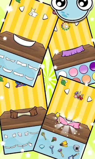 Loy ? Virtual Pet Game screenshot 14