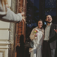 Fotógrafo de bodas Jorge Martin schwab (jmschwab). Foto del 12.04.2017