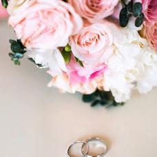 Wedding photographer Yuliya Lavrova (lavfoto). Photo of 04.04.2017