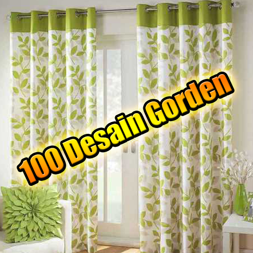 Curtain Design Ideas curtain design ideas screenshot thumbnail Curtain Design Ideas Screenshot