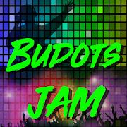 Budots Jam