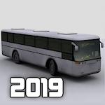 Bus Parking 3D 1.9.0