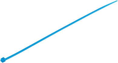 Problem Solvers Zip Tie - 2.5 x 200mm alternate image 3