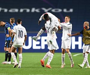 La Ligue 1 adapte son programme pour le PSG et fera de même pour Lyon
