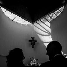 Fotografo di matrimoni Veronica Onofri (veronicaonofri). Foto del 13.09.2017