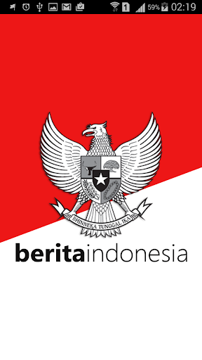 Berita Indonesia RSS