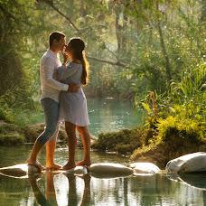 Photographe de mariage Uriel Coronado (urielcoronado). Photo du 10.07.2017