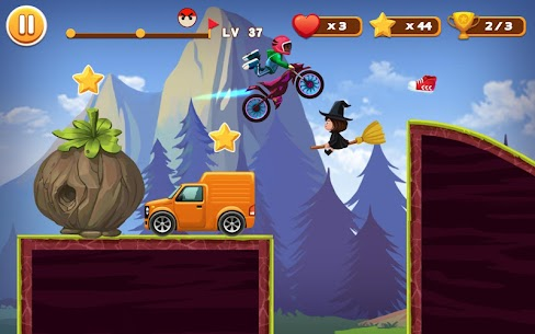 Stunt Moto Racing App Latest Version Download For Android 10