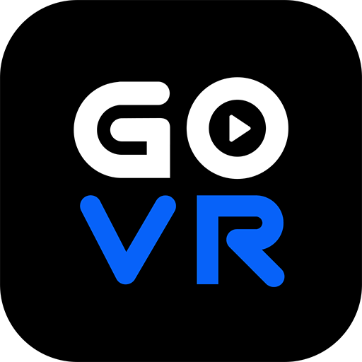 3D VR Player-3D Movie Video