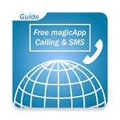 Calling Message magicApp Tips
