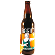 Logo of Rogue Somer Orange Honey