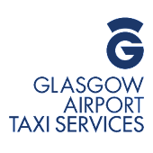 Glasgow Airport Taxis