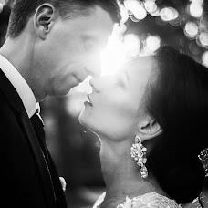 Wedding photographer Greta Sinkevičienė (Gfoto). Photo of 12.12.2017