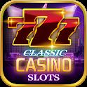 Sevens Slots - Lucky 7 & Free Casino icon