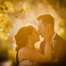 Wedding photographer Alessandro Morbidelli (moko). Photo of 14.06.2018