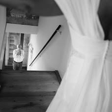 Wedding photographer Evert Doorn (doorn). Photo of 24.10.2014