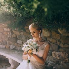 Wedding photographer Dmitro Sheremeta (Sheremeta). Photo of 05.01.2017